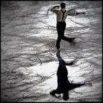 ...ice #08...
