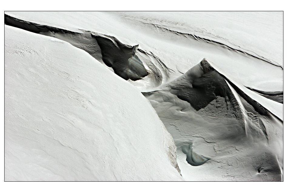 Ice Age... I