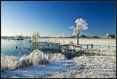 ~ Ice Age I ~