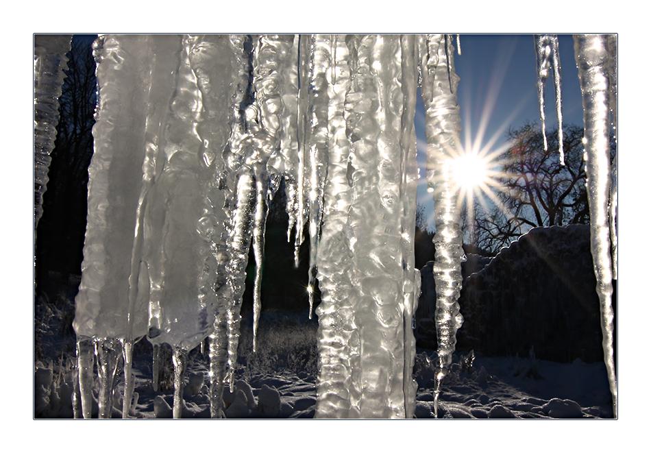 ice age III