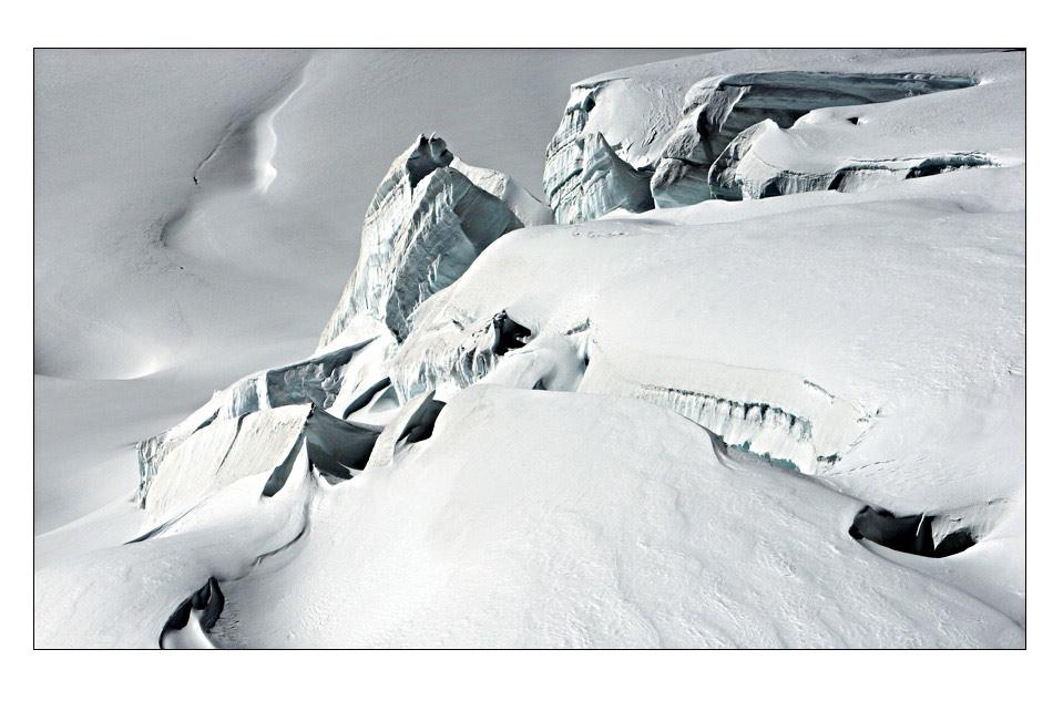 Ice Age...III