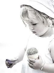 * Ice-Cream*