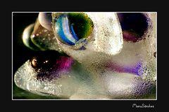Ice-Fantasy 05