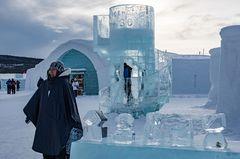 Ice Hotel.    .DSC_3074
