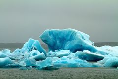 ICE - LAND IV.