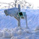 Ice-Mail