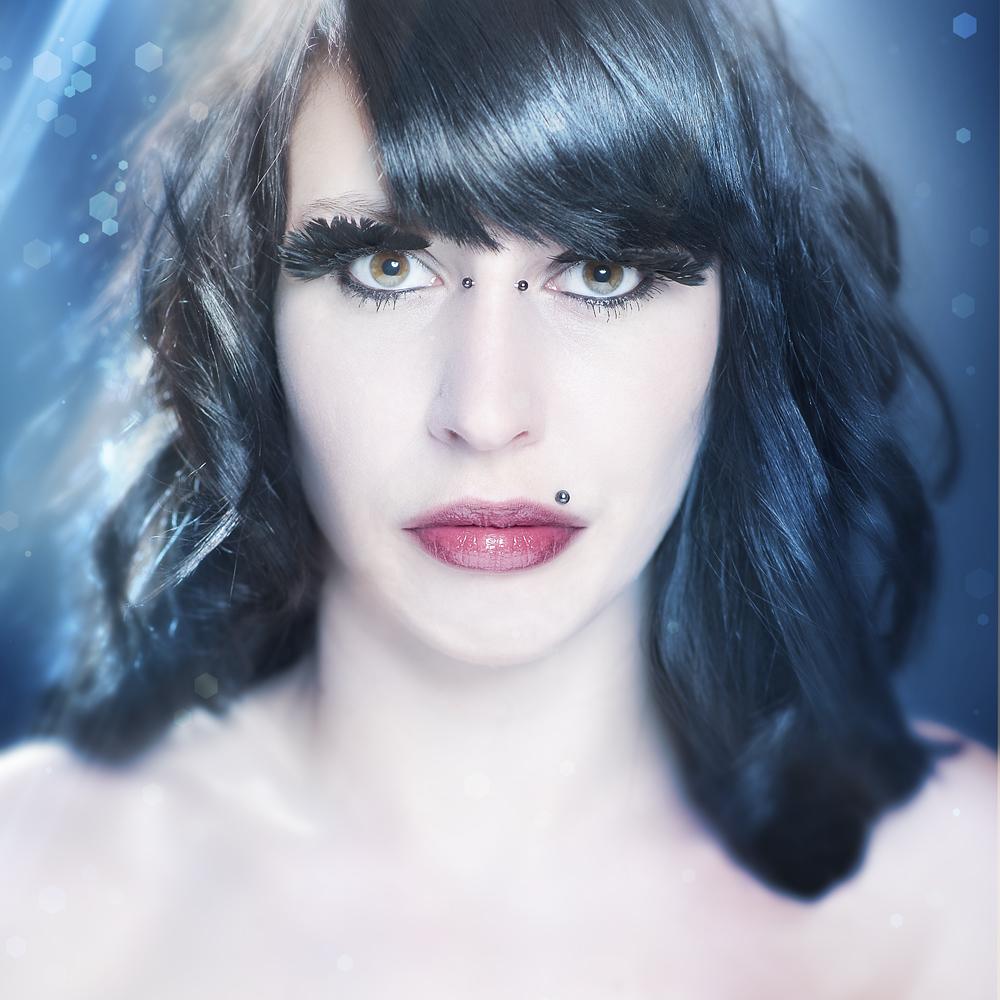 * Ice Queen *
