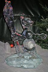 ICE WORLD 2006/2007 Bild 3