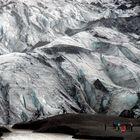ice1 (100 von 1)