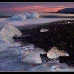 Icebeach 2