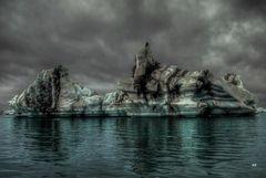 iceberg (2)