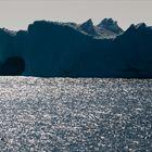 [ Iceberg @ Twilight ]