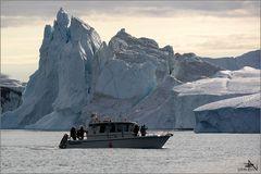 Icefjord - Ilulissat 02