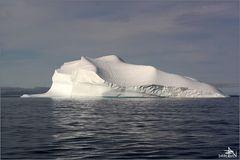 Icefjord - Ilulissat 03