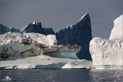 Icefjord - Ilulissat 04