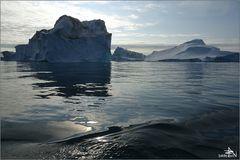 Icefjord - Ilulissat 05