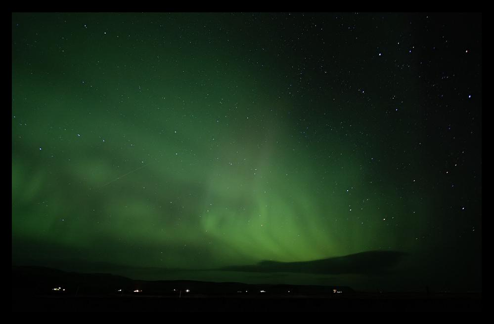 Iceland 09_24