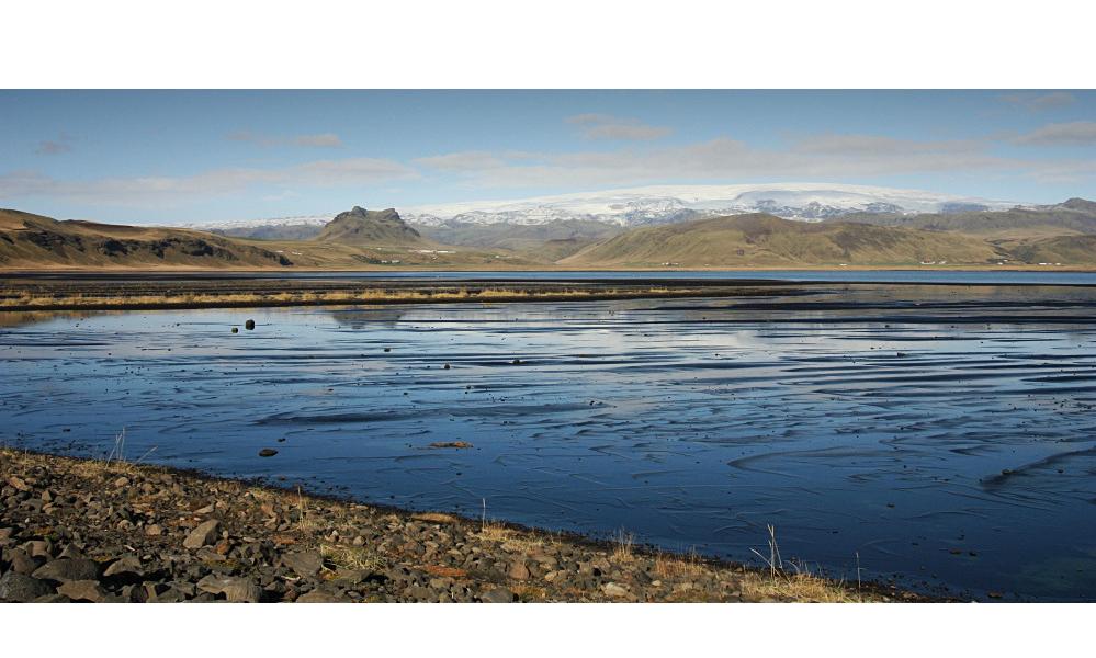 Iceland 09_26