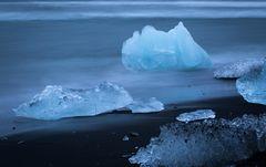 Iceland 1#