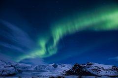 Iceland 2016 #01