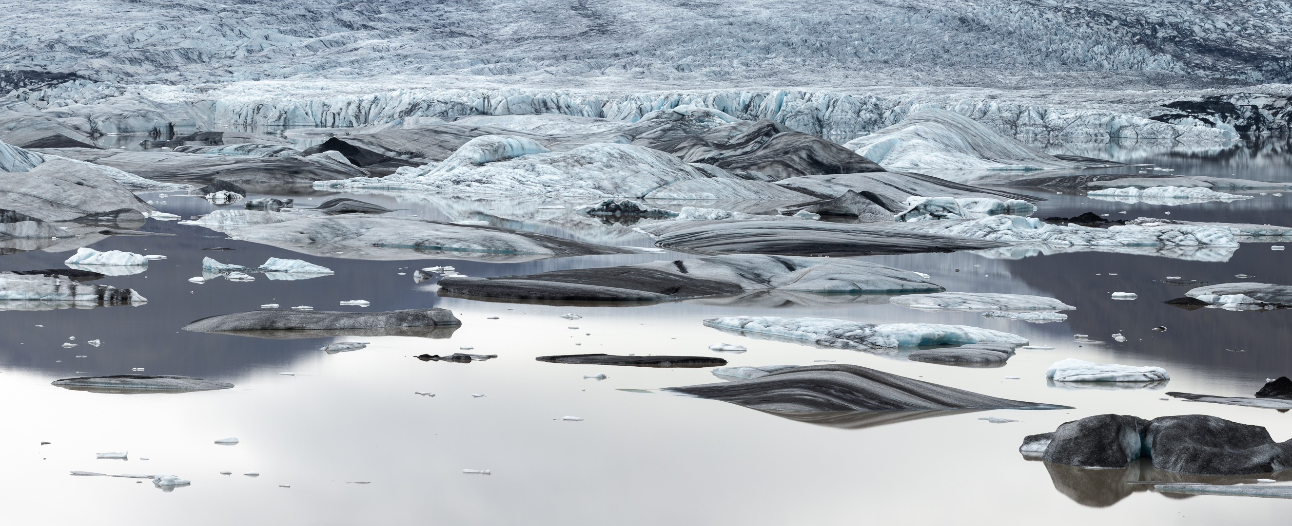 Iceland #8