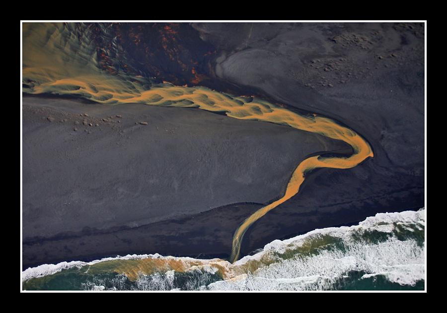 Iceland Aerials #02