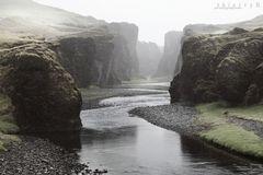 Iceland No. 0120