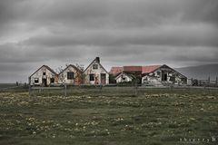 Iceland No. 9235