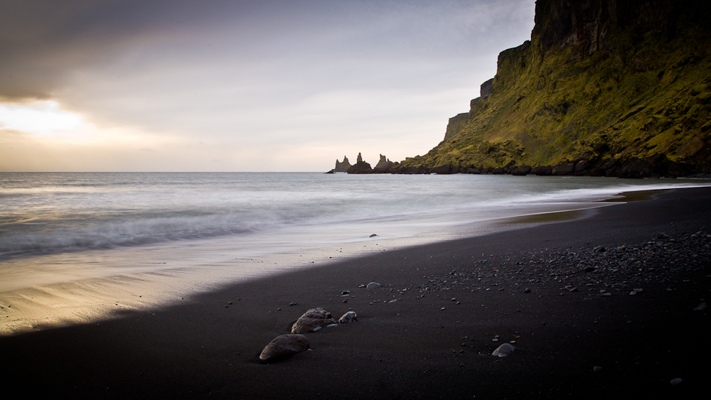 Iceland - Vik II