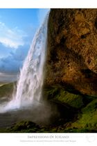 Icelandic Impressions Nr.5