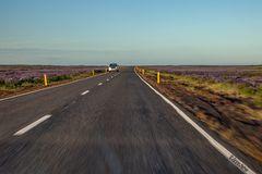 Icelandic Roads II