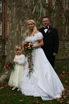 Ich Heirate Eine Familie Kostenlos Anschauen