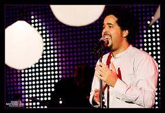 Ich + Ich - Tour 2008 #2