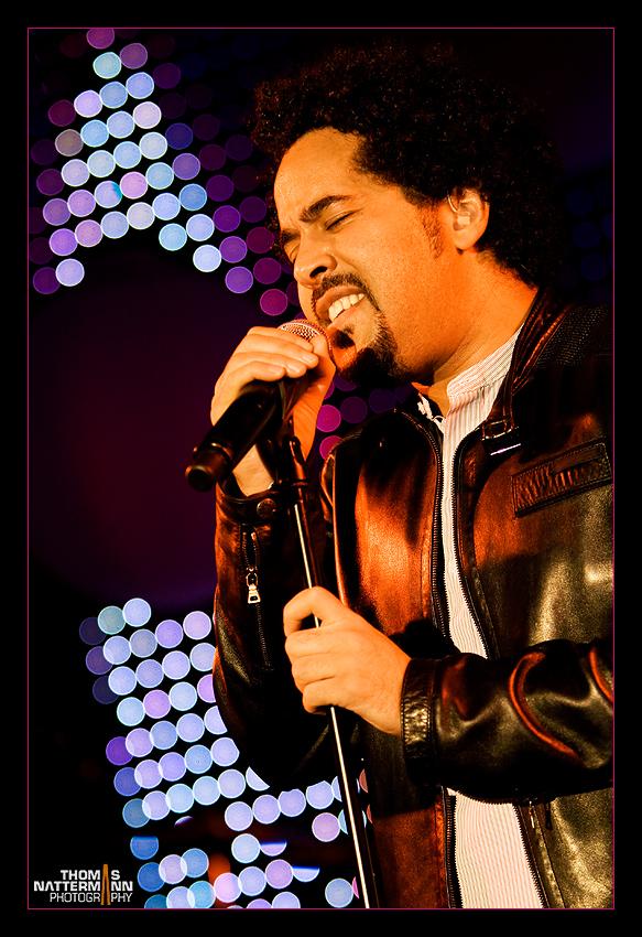 Ich + Ich - Tour 2008