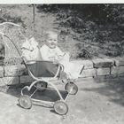 Ich !!!Jahrgang 1963