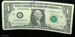 Ich leg mein Geld in Steuern an , die sollen steigen