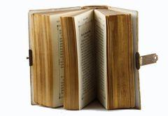 Ich lese in Dir, wie in einem geöffneten Buch...##1885##