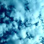 ich liebe wolken!!!
