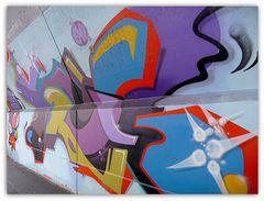 Ich mag Graffittis 2....