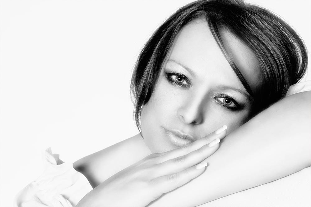Ich Träume Nur Von Dir Foto Bild Portrait Portrait Frauen