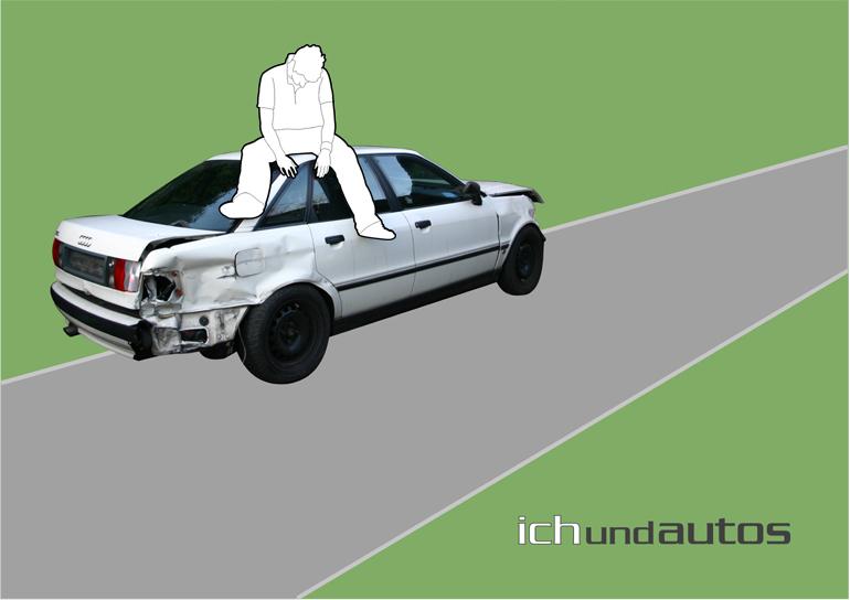 ich und autos