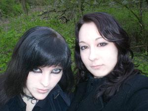 ich und meine miyau ^^