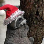 Ich wünsche allen eine fröhliche Adventszeit!