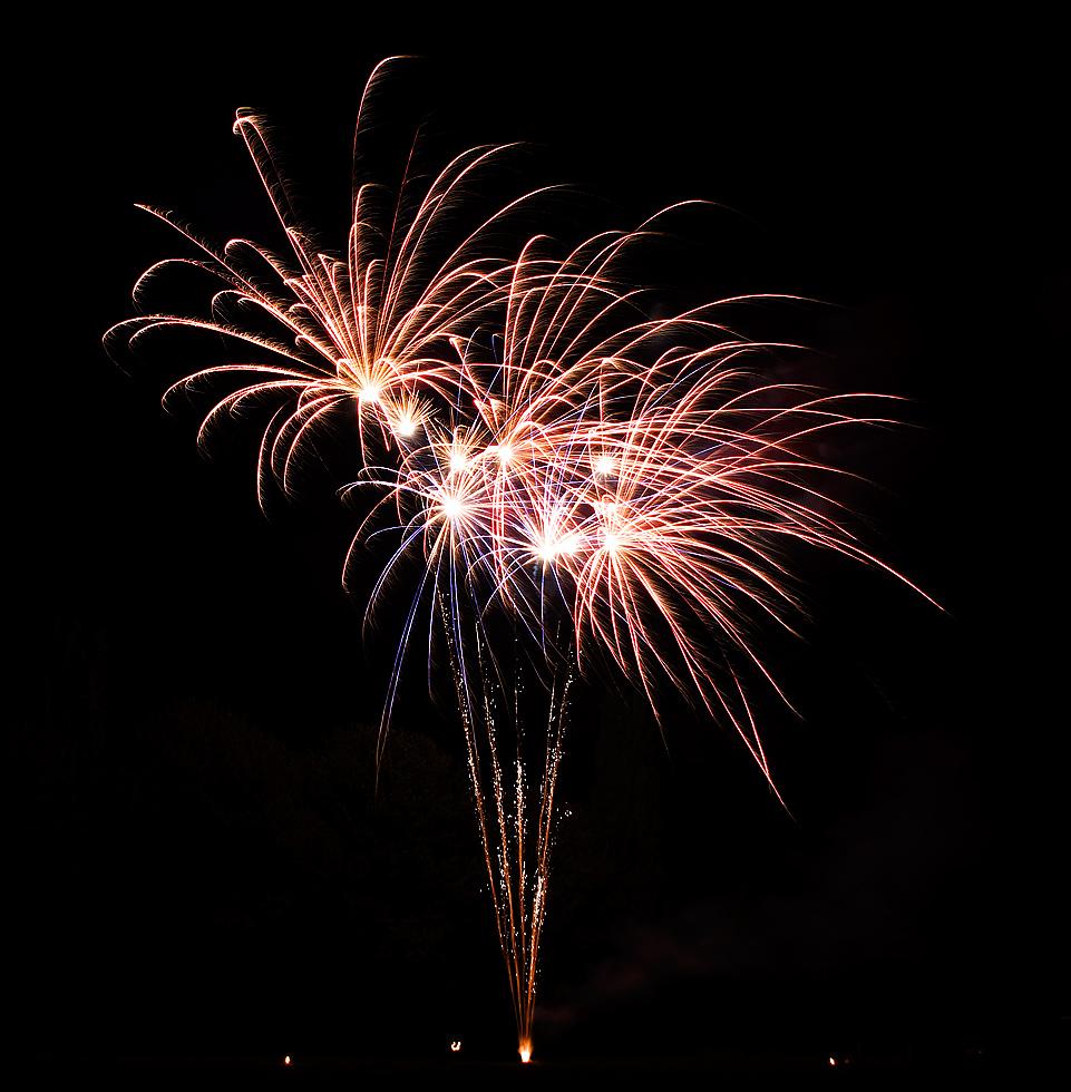 Ich wünsche allen einen guten Rutsch ins neue Jahr! Foto & Bild ...