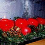 ich wünsche allen einen schönen adventzeit!!!