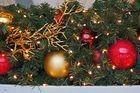 Ich wünsche euch alle eine schöne Adventszeit