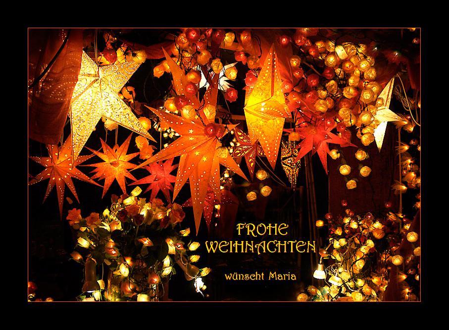 ich w nsche euch allen ein recht sch nes weihnachtsfest foto bild gratulation und feiertage