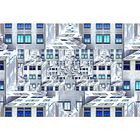 Icy City