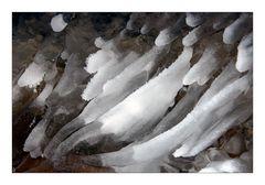 Icy Creation - Eiskunst (1)