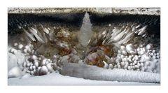 Icy creation - Eiskunst (2)